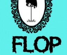 FLOP OF THE TOP! – 5×07
