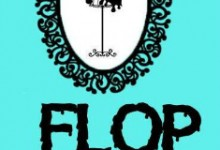 FLOP OF THE TOP – 5×15