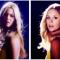 Il futuro di Pretty Little Liars e di Alison!